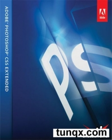 Adobe Photoshop CS5 Extended 12.0.1.1 x32/x64 English and Russian by m0nkrus (03.10.2010)